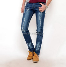 2015 latest cheap overstock stock men's jeans