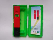 Digital ORP meter, digital ORP tester, digital ORP pen, portable orp meter