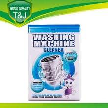 2015 hot selling and environment washing machine tub cleaning powder,Washing machine cleaner