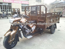 250cc chinese motorcycles for sale