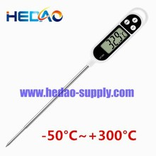 KT300 The High Quality Cooking Thermometer