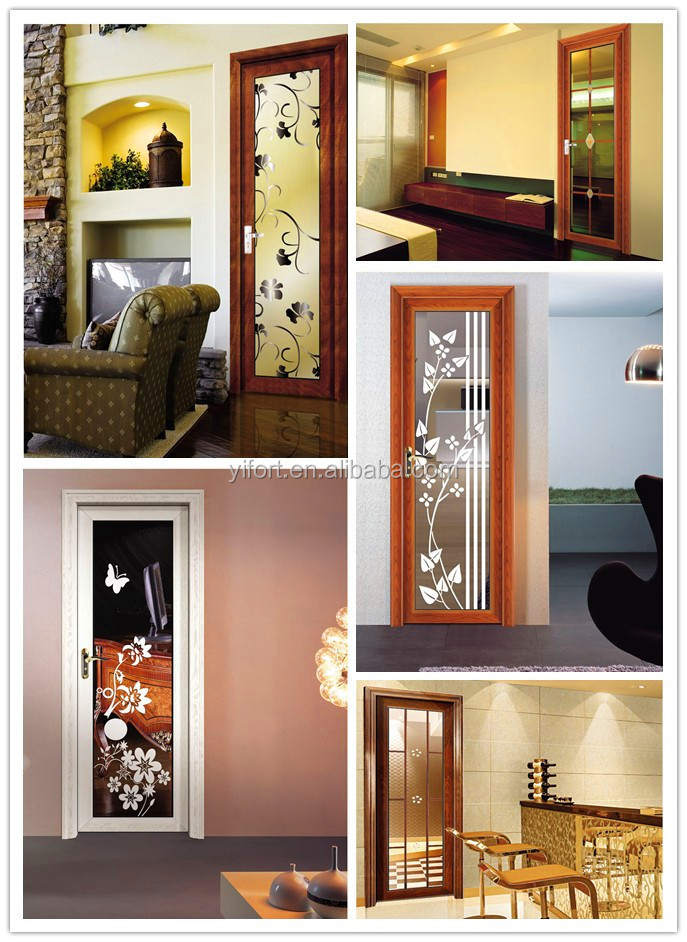 Commercial Glass Entry Doors : Entry doors used commercial glass sale