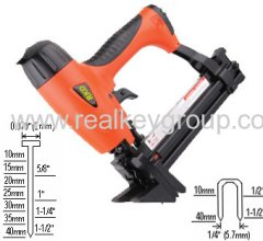 18 gauge pneumatic flooring nailer buy flooring nailer for 18 gauge pneumatic floor nailer