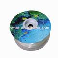 china manufatures fonte do aquário de plástico do tubo de ar