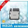 OEM perfume room freshener/room air freshener/toilet freshener