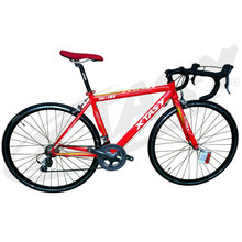 2015 hot sell Road Bike/cheap racing bike,china bicycle factory