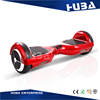 Hover Board electric scooter self balancing, self balancing scooter 2 wheels