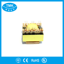 Small Single Phase PCB Mounting cheap auto part