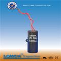 La mejor venta de funcionamiento del motor condensadores 250v 50-60hz