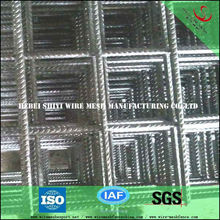 New technologies, new products,new fence panels