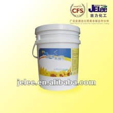 Acrylic Emulsion / Wood Coating/ Outdoor Resistance Furniture Paint