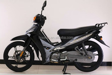 Super quality moped 110cc and 114cc for C8 (yamaha SIrus copy) best sale in Africa