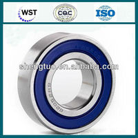 deep groove ball bearing nsk ntn koyo bearing for ceiling fan