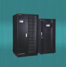 Baykee online ups 380V three phase 10kva battery backup