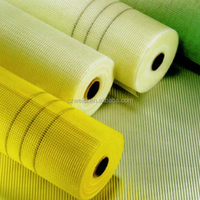 carbon fiber concrete reinforcing mesh, gfrp reinforcing mesh