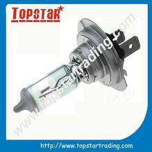 13w r7s led replace double ended halogen bulb 24v led bulb light