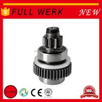 New innovation FULL WERK SW16003 bendix drive gear starter drive for starter parts