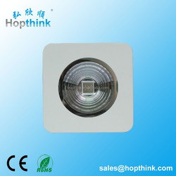 2015 hot sale factory price100w 200w led grow light for indoor plants greenhouse hydroponic
