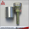 Manufacturer Heat Resistance rubber plumbing couplings