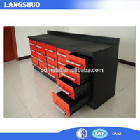 Widely Used Tools Cabinet / Metal Tools Storage Cabinet