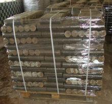 NESTRO Wood Briquette