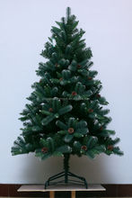 Fashion top sell 25mm glass ball christmas tree ornaments