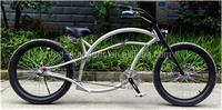 High quality good price halley chopper bicycles for adults, new chopper bikes, 2015 new model bikes for adults and kids