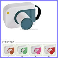 Excellent quality of AD-60P Portable dental x ray protection