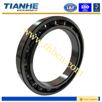 6010 ball bearing open c3