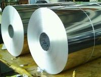 Standard Aluminium Foil Food Container supplied from China