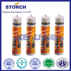 Storch A101 High quality grey acrylic sealant
