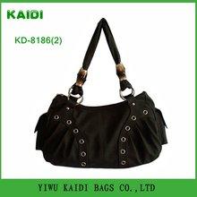 KD8186-2 2012 vintage and classic style shoulder bag