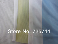 Подставка под мяч для гольфа OEM 22/, .embroidery marodona