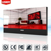 Commercial grade video wall lcd video wall Big indoor advertising screen