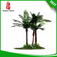 Popular Sale artificial trees factory in china