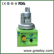 Dental dry vacuum unit dental equipment vacuum