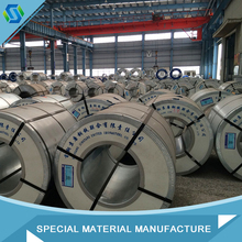 Hot dipped of prepaint galvanized steel coil buyer