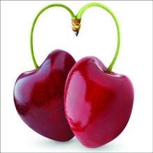 2015 Hot Selling antique cherry wood dining room sets natural fruit juice brands