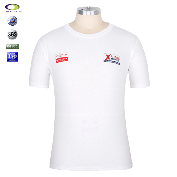 Wholesale Cheap White Men Cotton Plain T Shirts Buy