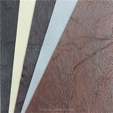 black leather for sofa bed
