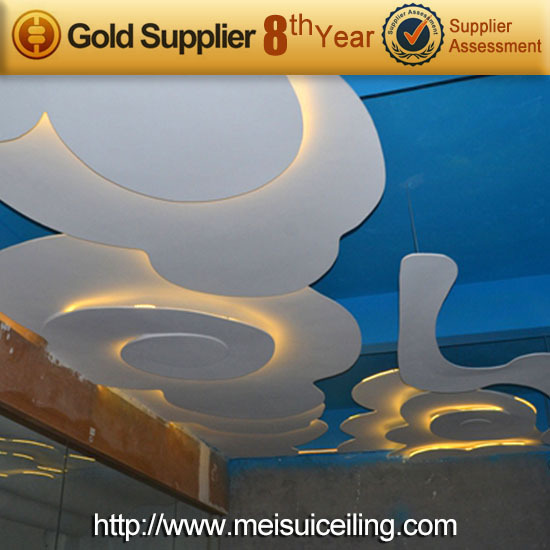 Plaster Of Paris Ceiling Designs amp Arbitrarily Mould Grg