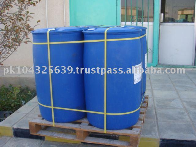 Ácido clorhídrico 35%