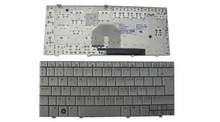 Laptop keyboard compatible for HP MINI 2144 2140 2133 Mini-Note(FH424PA)