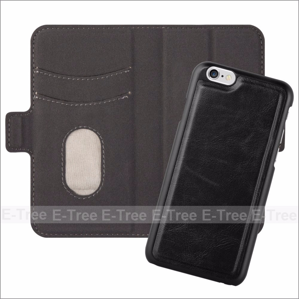 leather case.jpg