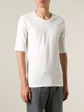 Extended T Shirt Blank,100% Egyptian Cotton Blank T-Shirt,T-Shirt Blank