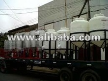 Biodiesel Refined from plant oil