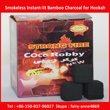 good quality Top sale coconut shell charcoal indonesia