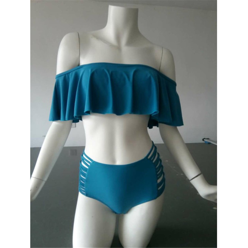 High Wasit Swimwear08.jpg