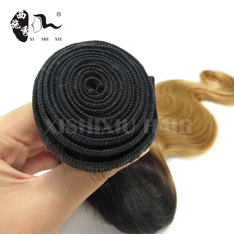 Unprocessed Buy Hot Heads Hair Extensions Cheap Human Hair Tracks