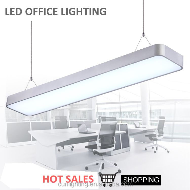 Commercial Led Office Lighting: Attractive Design Commercial Led Lighting,Commercial